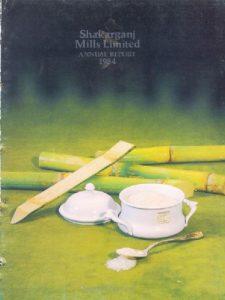 thumbnail of SML-1984