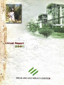 thumbnail of SML-2001