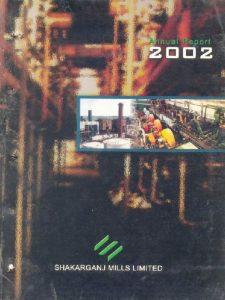 thumbnail of SML-2002