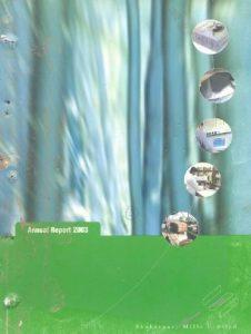 thumbnail of SML-2003