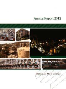 thumbnail of SML 2012.09.30