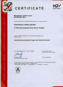 thumbnail of EN ISO 9001_2015 (Bhone)