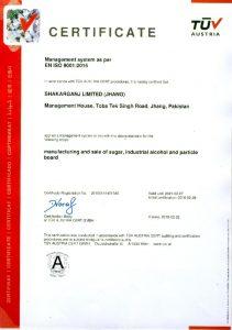thumbnail of EN ISO 9001_2015 (Jhang)